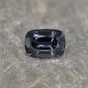 GreySpinel_cushion_8.8x6.1mm_2.30cts_sp220_b