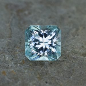IceBlueZircon_radiant_7.0x6.8mm_2.69cts_b - Copy