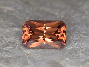 ImperialZircon_radiant_13.8x8.8mm_9.08cts_c
