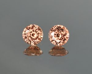 ImperialZircon_round_pair_5.5mm_1.83cts