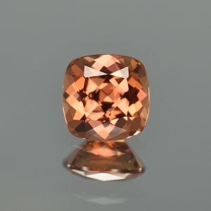 ImperialZircon_sq_cush_8.7mm_4.31cts_zn2419