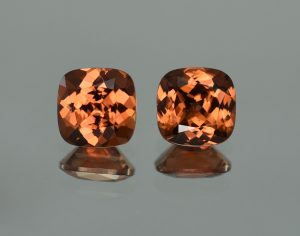 ImperialZircon_sq_cush_pair_8.6mm_8.18cts