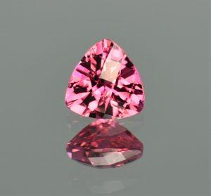 PinkTourmaline_ch_trillion_7.0mm_1.13cts
