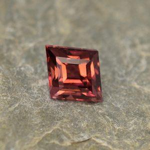 PinkTourmaline_kite_12.4x10.2mm_3.75cts_N_b