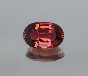 PinkTourmaline_oval_11.5x9.0mm_5.66cts