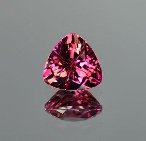 PinkTourmaline_trillion_9.6mm_3.12cts