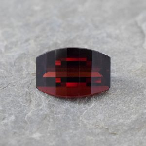 RedGarnet_opp_bar_barrel_15.0x10.0mm_8.11cts