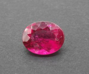 Rubellite_oval_10.1x8.0mm_2.59cts.jpg