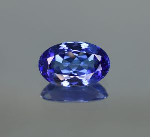 Tanzanite_oval_13.0x8.4mm_3.68cts