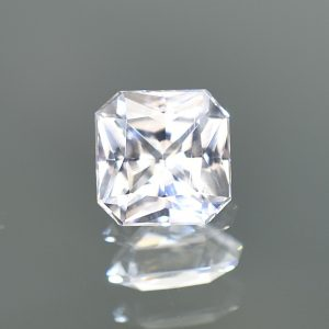 WhiteZircon_sq_rad_8.0mm_3.04cts_H_zn3006