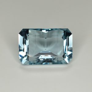 Aquamarine_eme_cut_14.7x10.0mm_7.70cts_N_aq117