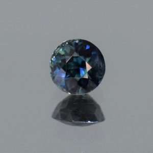 BlueSapphire_round_5.8mm_1.06cts_H_b