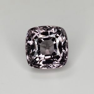 GreySpinel_sq_cush-6.6mm_1.94cts_N_sp218