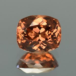 ImperialZircon_cush_11.9x10.0mm_9.22cts_zn264