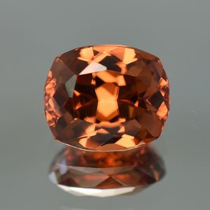 ImperialZircon_cush_13.1x11.1mm_12.00cts_zn162