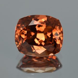 ImperialZircon_cush_13.7x11.7mm_12.78cts_zn417