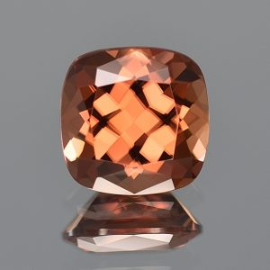 ImperialZircon_sq_cush_11.5mm_9.66cts_zn428