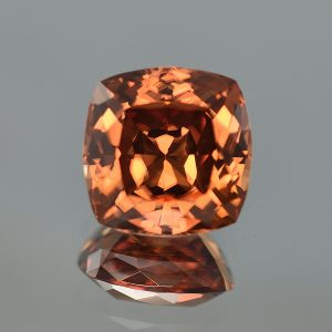 ImperialZircon_sq_cush_12.6x12.6x8.0mm_13.42cts_zn159