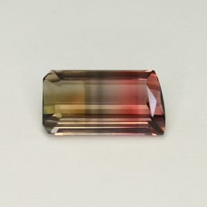 MultiColorTourmaline_eme_dome_16.8x9.0mm_9.35cts_tm1245