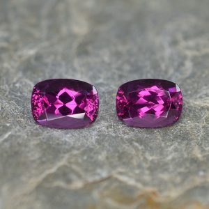 PurpleGarnet_cush_pair_7.3x5.3mm_2.82cts_pl589