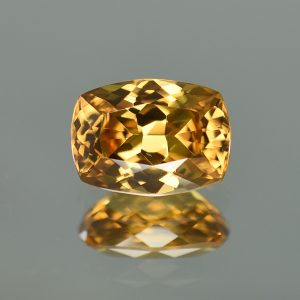 YellowZircon_cush_12.5x9.2mm_8.03cts