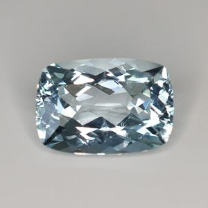 Aquamarine_cushion_12.5x8.7mm_4.10cts_N_aq153