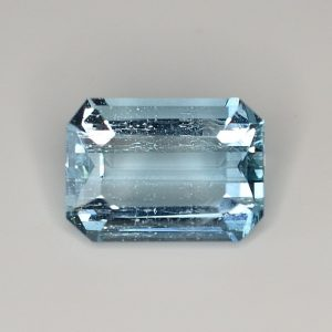 Aquamarine_eme_cut_10.5x7.5mm_3.12cts_N_aq140