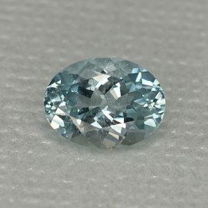 Aquamarine_oval_8.1x6.1mm_1.13cts_aq226