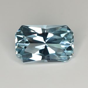Aquamarine_radiant_11.4x7.2mm_3.12cts_N_aq214