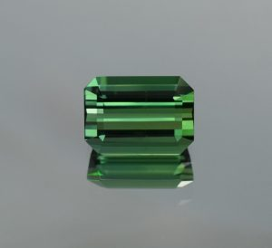 BlueGreenTourmaline_eme_cut_11.2x8.0mm_4.62cts