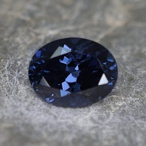 BlueSpinel_oval_9.0x7.0mm_2.26cts_sp272