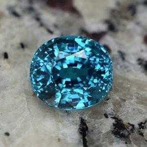 BlueZircon_oval_12.4x11.1mm_13.01cts_zn2432