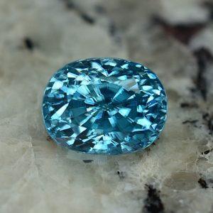 BlueZircon_oval_8.8x6.8mm_4.37cts_zn2269