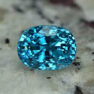BlueZircon_oval_9.3x7.1mm_5.14cts_zn2272