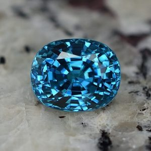 BlueZircon_oval_9.5x7.7mm_5.11cts_zn2311