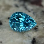 BlueZircon_pearshape_10.0x7.3mm_4.59cts_zn2273