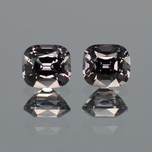 GreySpinel_cush_pair_6.7_6.9x6.0mm_3.05cts_sp334