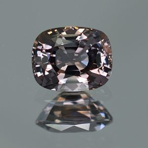 GreySpinel_cushion_2.06cts_sp358