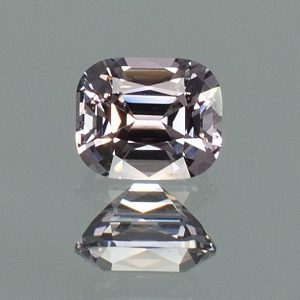 GreySpinel_cushion_6.4x5.3mm_1.13cts_sp337