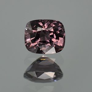 GreySpinel_cushion_7.3x6.2mm_1.86cts_sp355