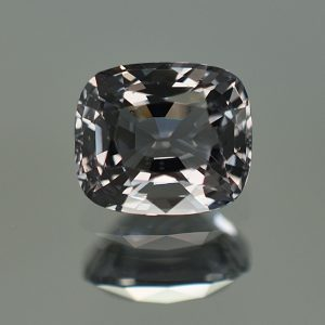 GreySpinel_cushion_7.5x6.5mm_1.82cts_sp353