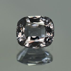 GreySpinel_cushion_8.0x6.9mm_2.03cts_sp357