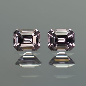 GreySpinel_eme_cut_pair_5.9x4.9mm_1.66cts_sp328