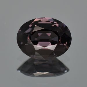 GreySpinel_oval_12.0x9.2mm_4.38cts_sp339