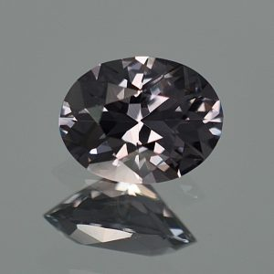 GreySpinel_oval_8.9x6.9mm_1.72cts_sp349