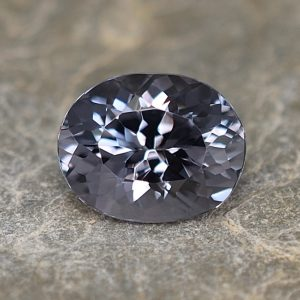 GreySpinel_oval_9.2x7.2mm_2.43cts_b_sp323