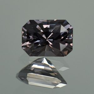GreySpinel_radiant_7.5x5.5mm_1.55cts_sp352