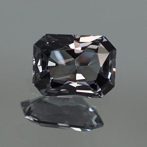 GreySpinel_radiant_7.6x5.7mm_1.26cts_a_sp351