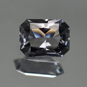 GreySpinel_radiant_7.6x5.7mm_1.26cts_b_sp351