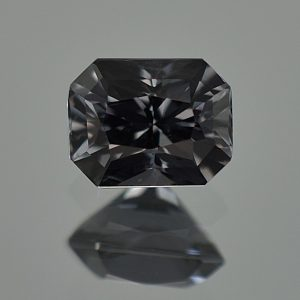 GreySpinel_radiant_7.7x6.0mm_1.85cts_sp350